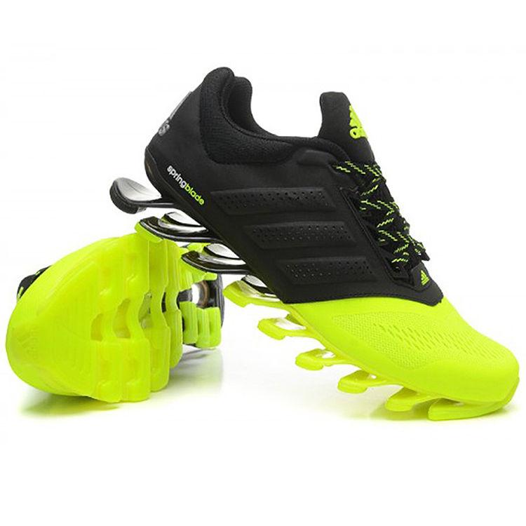 sale retailer ebcca 3cbca adidas blade shoes india price | Adidou