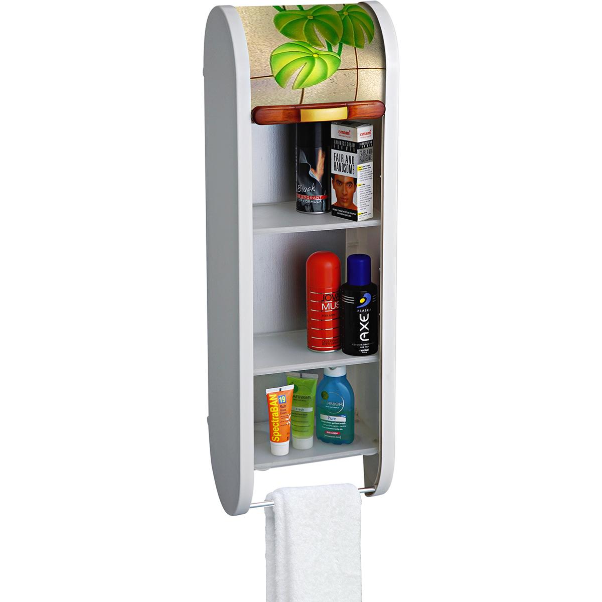 Washbasin Cabinets India Online   Cabinet biji. Vanity Bathroom Units India   Rukinet com