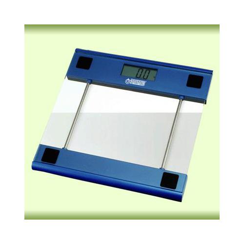 buy bremed bd 7700 bathroom weighing scale online at best price in