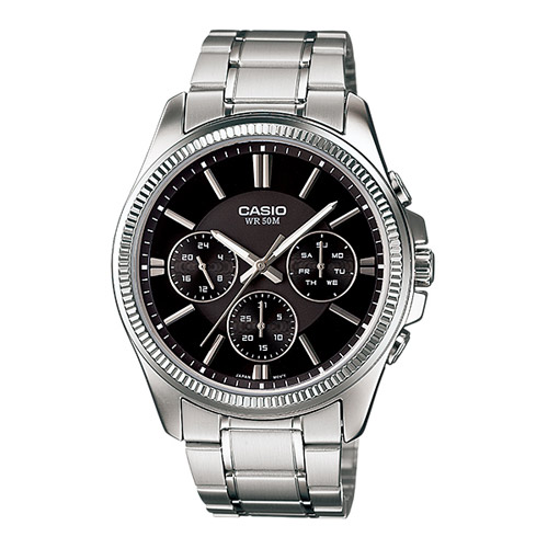 Cool Watches For Men Online