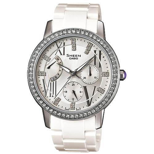 Buy Women Watches