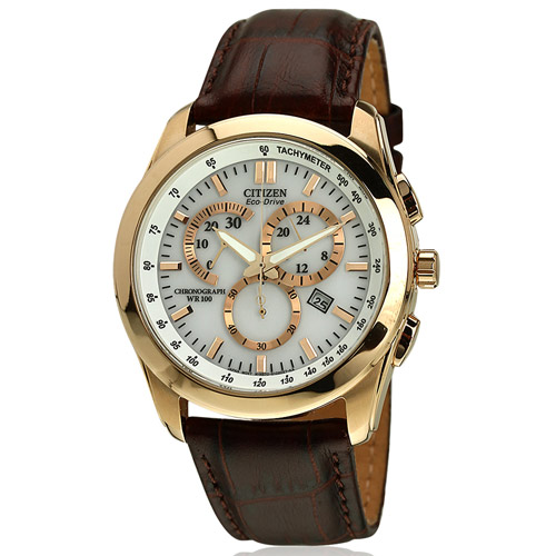 Wrist Watches For Men Price