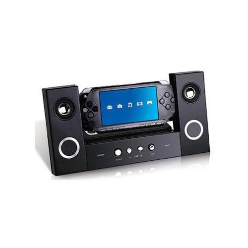 Original Sony Psp 2 1 Speaker With Subwoofer Price Buy