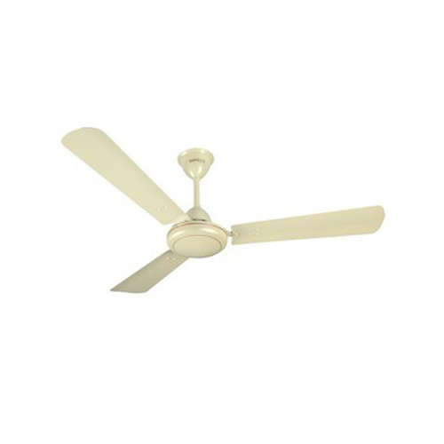 Havells SS 390 48 Inch