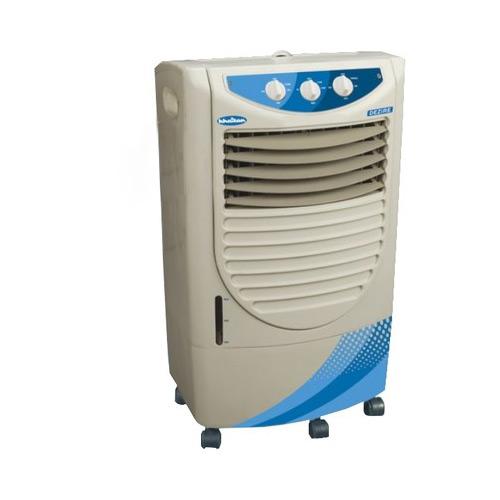 Room Air Cooler Online Shopping