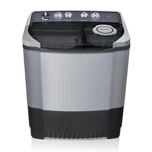 washing machine price india buy latest washing machines online. Black Bedroom Furniture Sets. Home Design Ideas