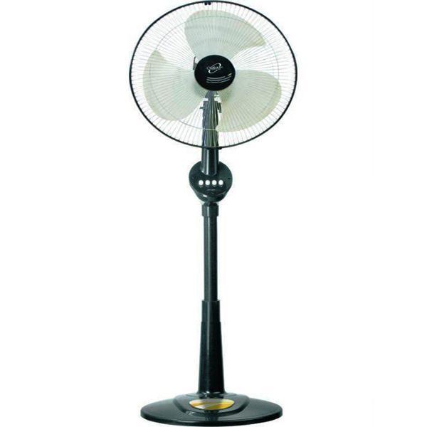Orpat pedestal fans price