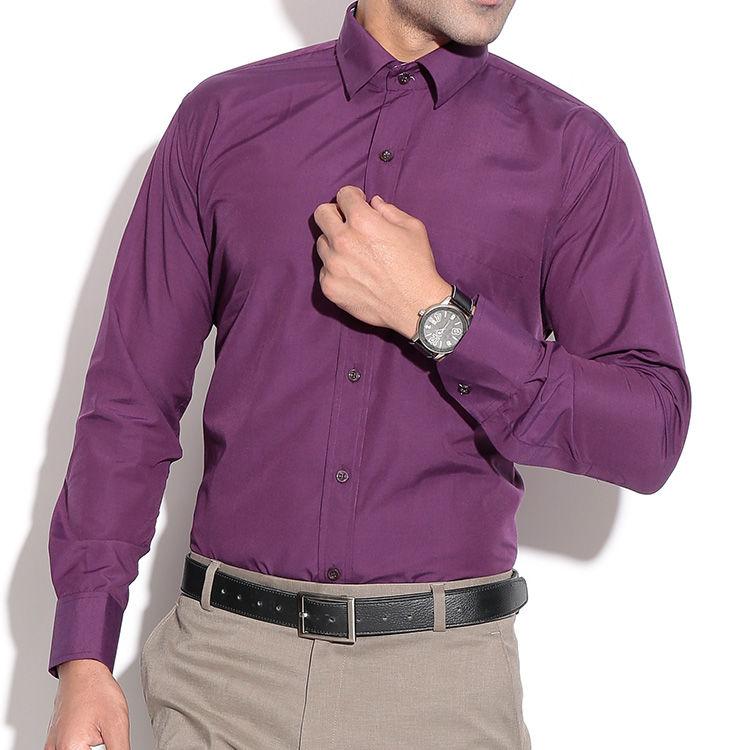Best Mens Long Sleeve T Shirts