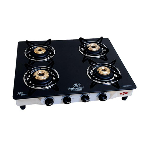 gas cooktops gas stoves price in india buy cooktops gas online in india. Black Bedroom Furniture Sets. Home Design Ideas
