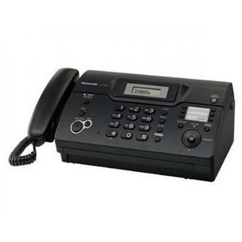 thermal paper fax machine