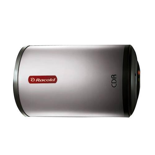 Geyser Price India Buy Water Heater Online Naaptol Com