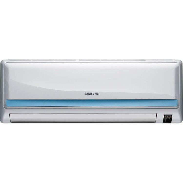 Buy samsung ar18hc5usuq split air conditioner 1 5 ton 5 for 1 5 ton window ac price samsung