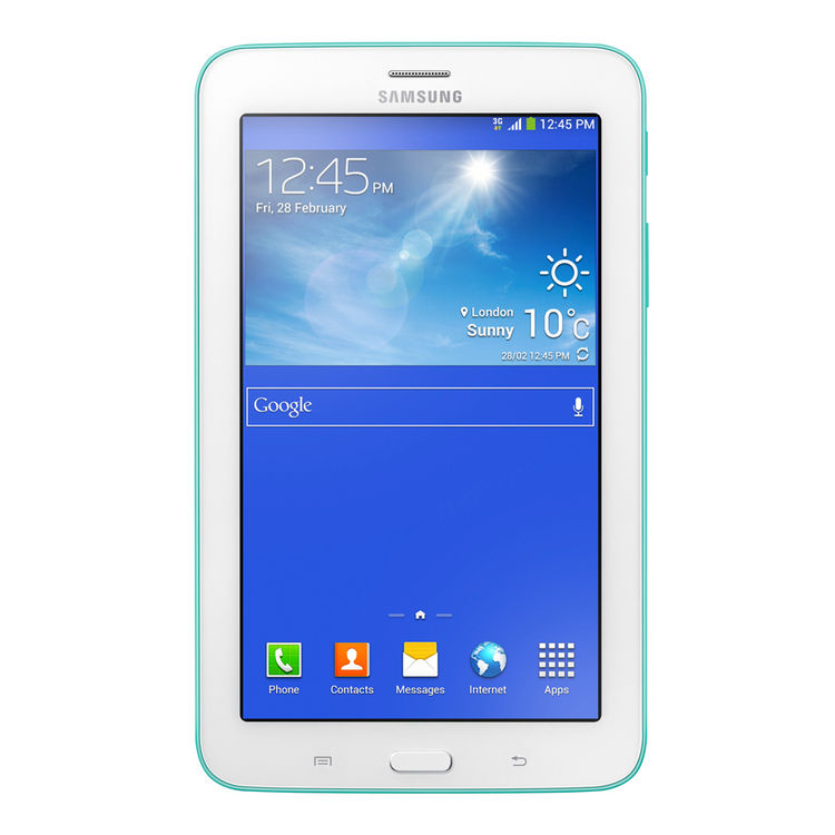Samsung galaxy tab 3 neo tablet green price buy for O tablet price list 2014