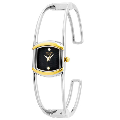 Titan Watch Bd For Women