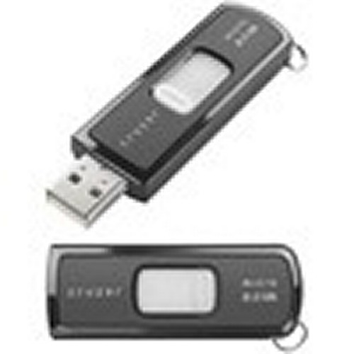 2 gb flash drives - Staples