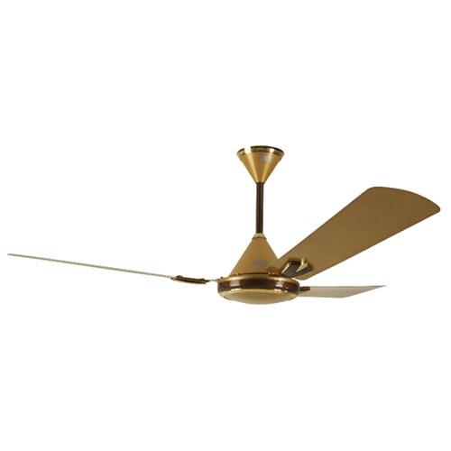 Usha Calypso Star Rated Ceiling Fan Price Buy Usha