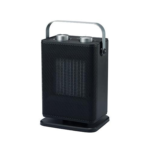 Usha FH 3212 PTC Room Heater Price - Buy Usha FH 3212 PTC ...
