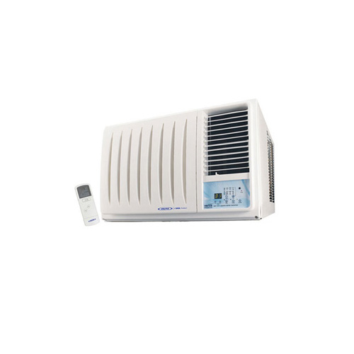 Buy Voltas Vertis Elite Window Air Conditioner (1.0 Ton:3 ...