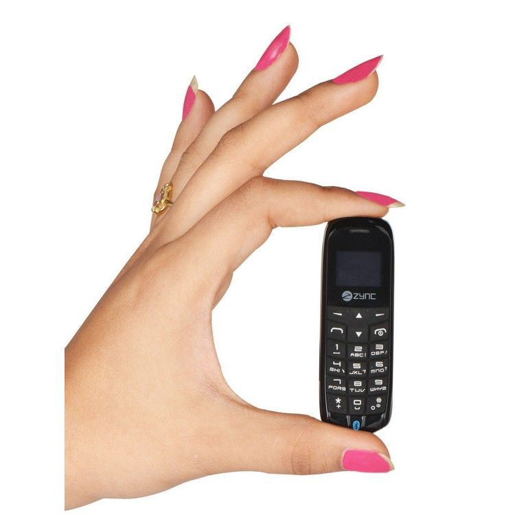 Phone Cum 38