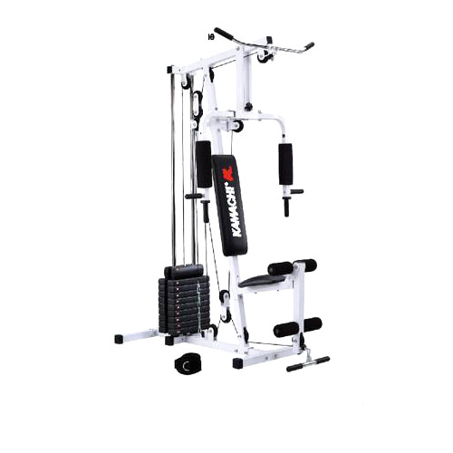 Buy kamachi branded home gym hg online at best price in
