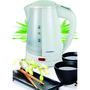 Crompton Cordless Electric Water Kettle 1.0L II_ACGEK-KP102-I