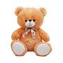 Teddy Bear 4 Feet - Brown