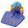 Roller Housie - A Game Of Chance Incl. 600 Tickets
