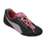 Ultimate Cushion Lining Sports  GSB_1208_Grey-Pink -  Grey