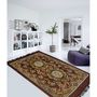 IWS Designer Carpet Multicolor-IWS-CRT-39