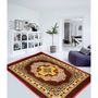 IWS Designer Carpet Multicolor-IWS-CRT-40
