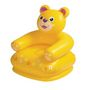 InflatableTeddy Bear Chair
