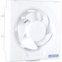 Luminous Vento Deluxe 250mm Exhaust Fan - White