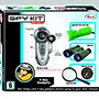 Amazing Set of 5 Kids Spy Gadgets Kit - Series1