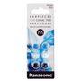 Panasonic RP-PD3SE-Z Ear Pads