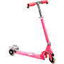 My 10 Kids Mini Scooter - Pink