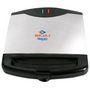 Bajaj Majesty 2 Sandwich Toaster