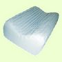 Transval Ortho Contour Pillow