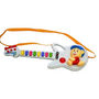 Xin Anda Guitar 8 Sounds For Kids - toy81