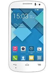 Panasonic  Naaptol Mobile Price