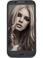 XElectron N7100 - Black