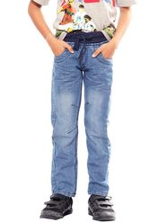 Uber Urban Gemmys Kids Denim_14008135TICDNM369MV
