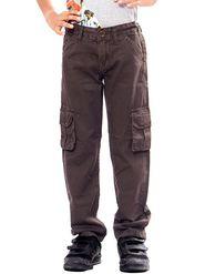 Uber Urban Gemmys Cotton Trouser Baby_14008136TICBP370OL