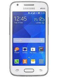 Samsung Galaxy S Duos 3 VE SM-G316H - White