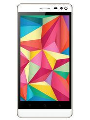Intex Aqua Raze 4.5 Inch Android lollipop 4G Smartphone - White