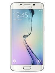 Samsung Galaxy S6 Edge SM-G925