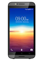 Lava A67 5 Inch Lollipop 3G SmartPhone - Grey