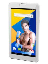 Ambrane 3G Calling Quad Core Tablet AQ 700 (White)