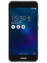 ASUS ZENFONE 3 MAX 32GB (GREY)