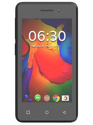 ZEN Desire 4 Inch Lollipop (RAM : 512 MB : ROM : 4 GB) 3G Smart Phone (Gold)
