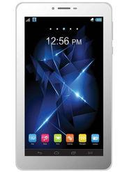 Unic U1 7 inch Kitkat Dual SIM + 3G Wi-Fi Calling Tablet (RAM : 512 MB : ROM : 4 GB) White